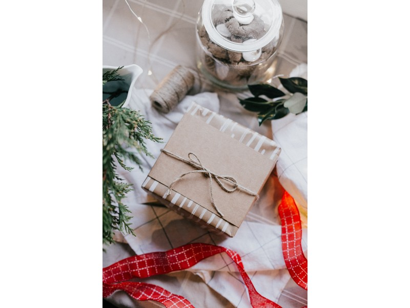 What personalised gifts can you get?