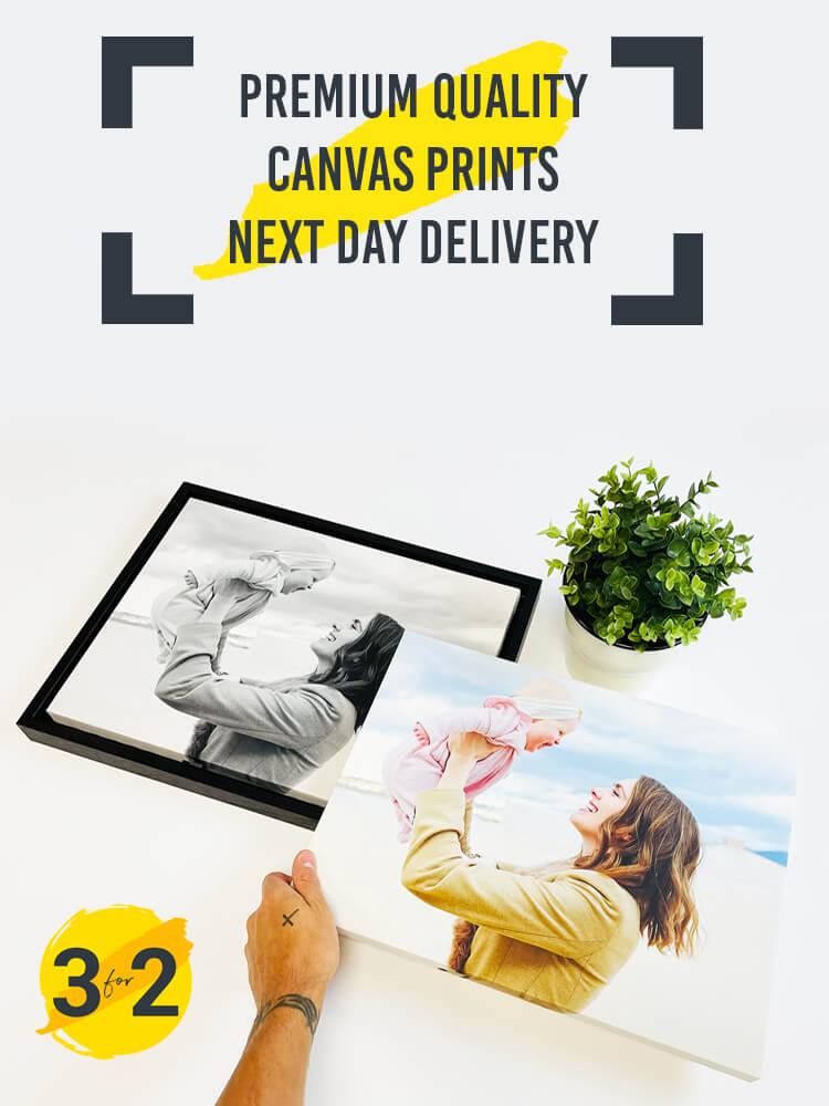 Print my photo