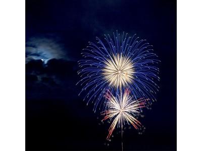 5 Tips For Fun Firework Photos