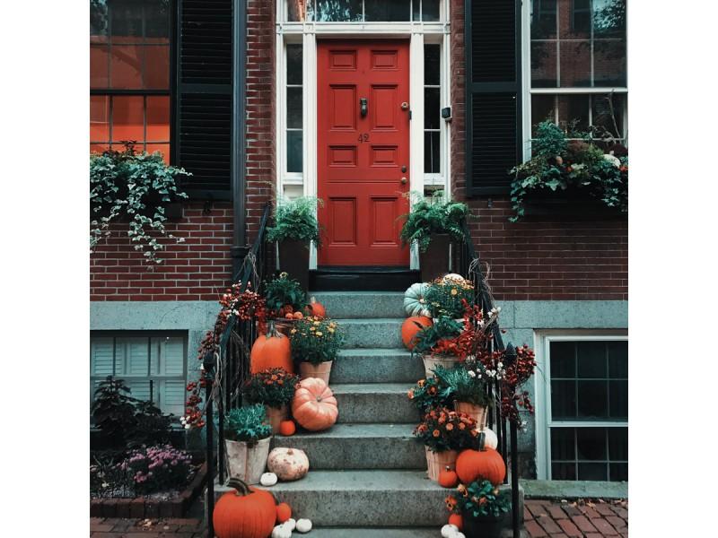 5 Halloween Photography Tips