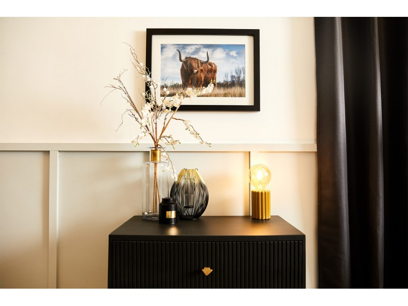 Tips for decorating a rental property