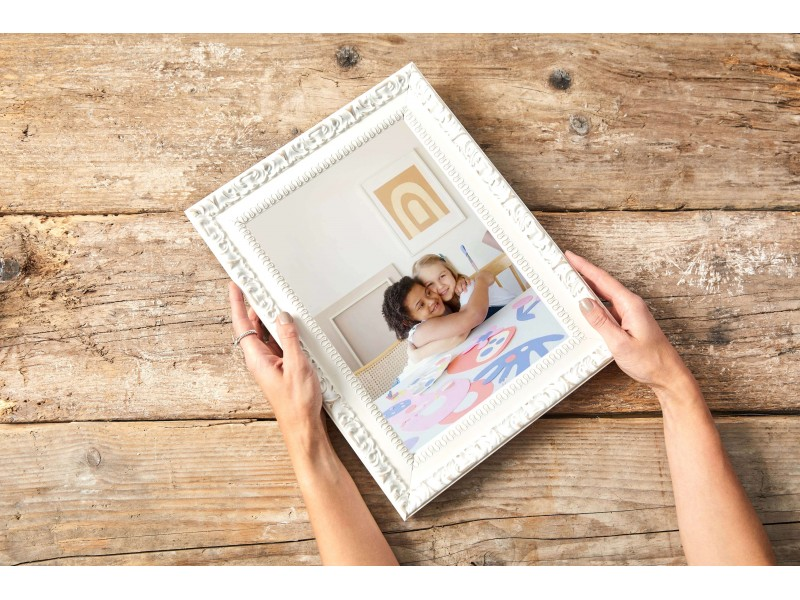 Art Projects for Kids – Summer Activities | Your Image