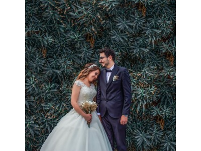 5 Tips On Becoming A Wedding Photographer