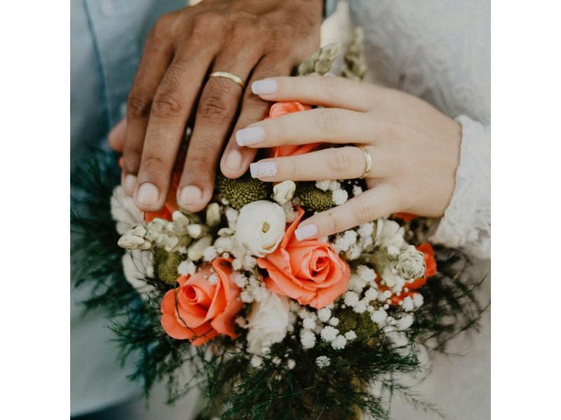10 Classic Wedding Photography Shots