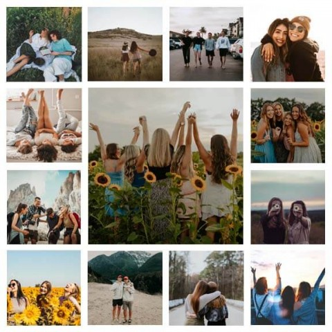 Collage 9