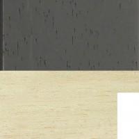 Domino 38 L2650  + £3.36