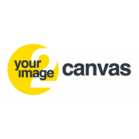 Your Image 2 Canvas